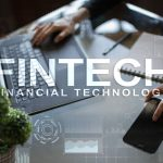 How Fintech Is Changing Banking For Businesses